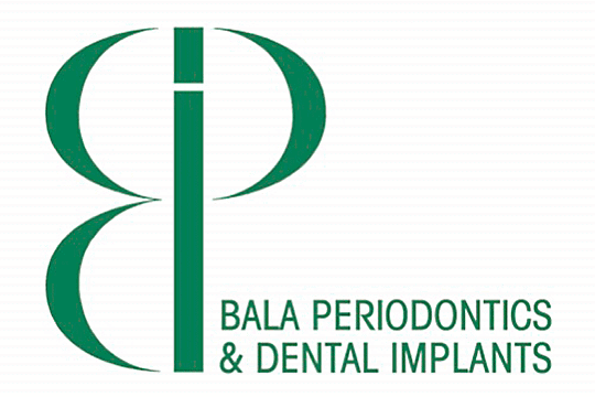 Bala Periodontics & Dental Implants